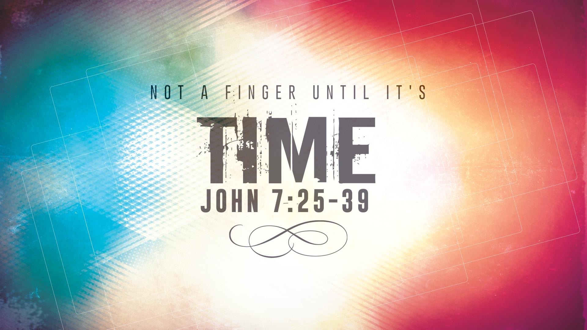Sermon Audio Downloads | El Paso Bible Church